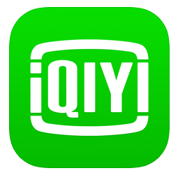 iqiyi tiengtrungcom