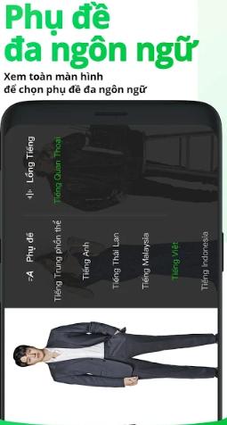 app tivi tiengtrungcom