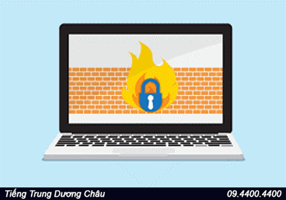 Làm thế nào để đăng nhập Facebook khi đang ở Trung Quốc