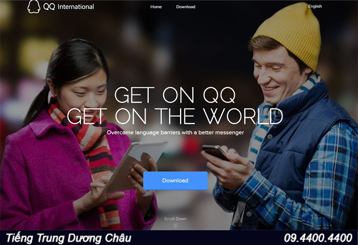 PUBG Trung Quốc bằng QQ