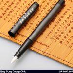 Bút viết tiếng trung đẹp