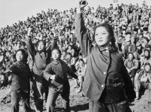 Hậu quả của Cách mạng văn hóa