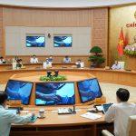 Các ban ngành, tổ chức xã hội bằng tiếng Trung